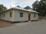Utange Property for sale