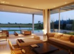 kuruwitu-luxury-home