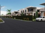 Property for Sale in Vipingo
