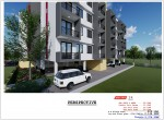 S24-Mtwapa_pride_apartments_phase_II_page-0006[1]