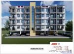 S24-Mtwapa_pride_apartments_phase_II_page-0007[1]