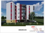 S24-Mtwapa_pride_apartments_phase_II_page-0008[1]