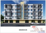 S24-Mtwapa_pride_apartments_phase_II_page-0009[1]