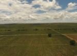 Kuruwitu Vipingo Land for Sale