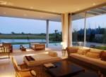 kuruwitu-luxury-home