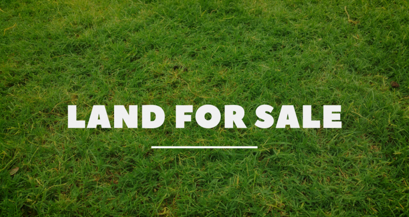 Buying land in Kenya: The process