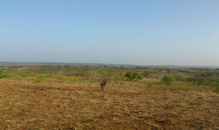 Mavoko Land for Sale