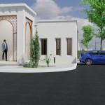 Vipingo Houses for Sale