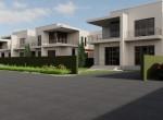 solian-vipingo-houses12