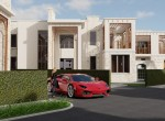 solian-vipingo-houses6