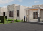 solian-vipingo-houses8