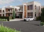 solian-vipingo-houses9