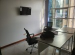 Upper Hill Office
